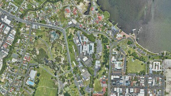 Geotechnical Engineers Rotorua